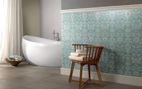 schöner wohnen badezimmer fliesen stilvolle badezimmerfliesen bild 8 schöner wohnen