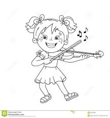 coloring pages violin coloring pages coloring pages to download
