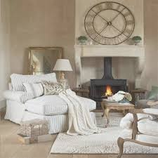 Beautiful And Inspiring Living Room by Living Room Simple French Inspired Living Rooms Decorations