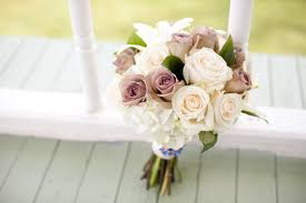 popular vintage style wedding flower bouquets 1000 images about