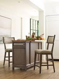 metal kitchen island kitchen design stainless steel kitchen workbench black kitchen