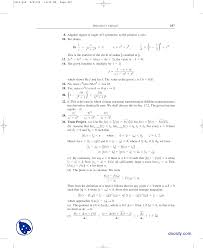 part 26 polar form of complex numbers advanced engineering