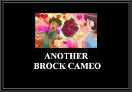 brock meme 2 by 42dannybob on deviantart