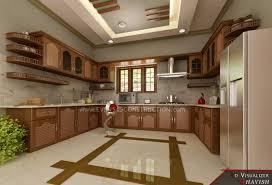 kitchen design concepts 55 modern luxury kitchen design concepts help you create a kitchen