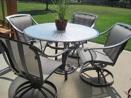 Rocking Chair Repair Parts Patio Hampton Bay Patio Furniture Replacement Parts Home