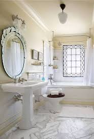 Best Our DIY Bathroom Remodel Images On Pinterest Room - Classy bathroom designs