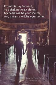 Beautiful Quotes On Love by Beautiful Wedding Quotes About Love The Ultimate 101 Love Quotes