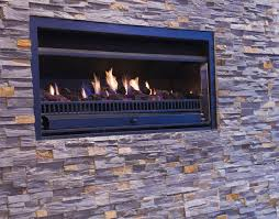gas fireplaces pickering ajax u0026 whitby on twintech heating and