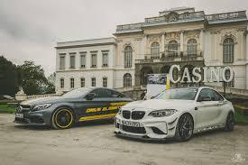 koenigsegg philippines cars u0026 coffee salzburg 2017 cars u0026 coffee