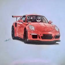 porsche 911 gt3 rs porsche 911 gt3 rs ayush chaudhary draw to drive