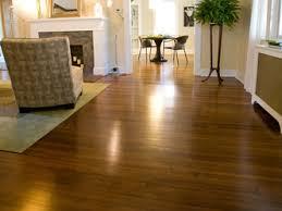 a g w hardwood floors llc guilford ct 06437 homeadvisor