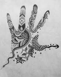 hand tattoos gallery tattoos design hand very tattoo