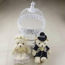 bird decorations for weddings zamp co