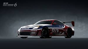 nissan 350z turbo for sale nissan 350z concept lm race car gran turismo 6 kudosprime com