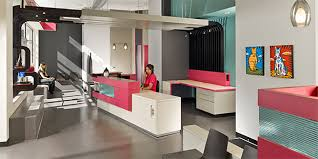 Fish Tank Reception Desk Think Like Your Customers Stray Cats Sustainable Design And Small B