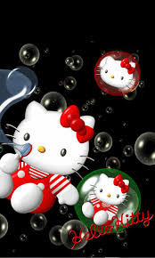 free kitty cute 3d wallpaper apk download android getjar