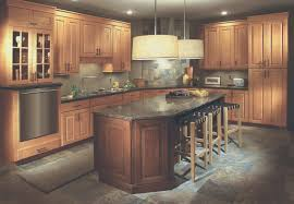 home interior tips kitchen creative images of kitchen cabinets home style tips cool