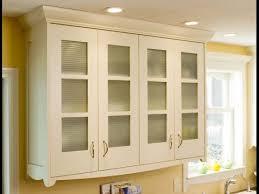 Cabinet Door Glass Insert Glass Door Cabinet Etched Glass Cabinet Door Inserts