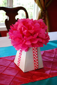 zebra print baby shower1 year birthday party locations my 2 pink real hot pink and turquoise