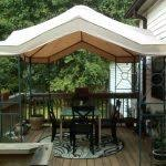 Covermates Patio Furniture Covers by Covermates Patio Furniture Covers Best Patio Furniture Cover