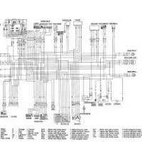 wiring diagram kelistrikan yamaha rx king page 7 yondo tech