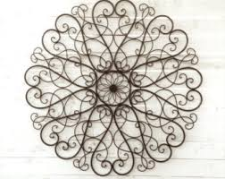 best picture metal wall decorations home decor ideas