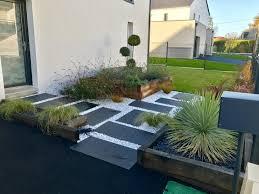 image amenagement jardin aménagement de jardin loire atlantique vendée paysages à thèmes