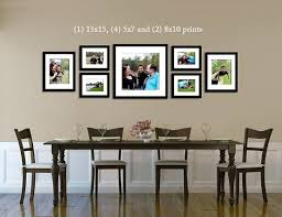 dining room wall decorating ideas wedding photographers dining room and walls