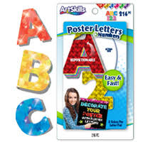 Poster Decoration Ideas Poster Ideas Poster Design Tips Poster Projects And More Learn