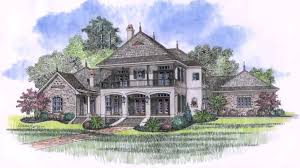 Custom Home Plans Acadian Style House Plans Baton Rouge Youtube Maxresdefault Custom