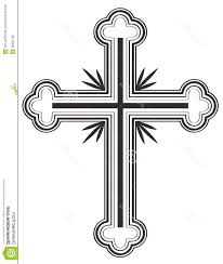 catholic crosses best hd catholic crosses clipart cdr vector graphic images