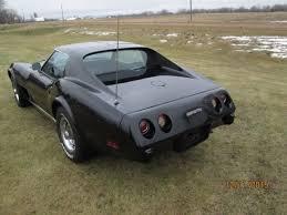 1978 corvette stingray 1974 corvette stingray 1973 1975 1976 1977 1978 1979 l48 l82 rat
