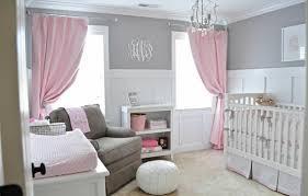 chambre fille design le mobilier design d enfant pour une chambre en gris archzine fr