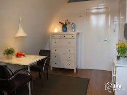 amsterdam rentals for your vacations with iha direct