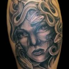 inkcover tattoo photo gallery ideas art and designs from the