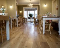 Laminate Flooring Gloucester Wooden Flooring Services In Gloucestershire