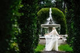 spokane wedding photographers spokane wedding photographer 2016 spokane wedding photographer