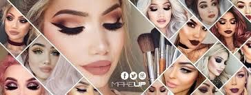 makeup home facebook