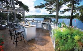 bar upgrade backyard outdoor kitchen beautiful outdoor home bar