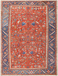 dining room rugs buy an antique persian carpet for your dining room