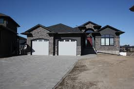 house plans and layouts saskatoon evolution homes