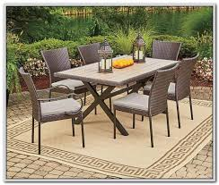 Wilson And Fisher Patio Furniture Manufacturer Wilson And Fisher Patio Furniture Manufacturerhome Design