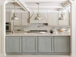 large kitchen islands light gray kitchen cabinet colors painted size 1152x864 light gray kitchen cabinet colors painted gray kitchen cabinets