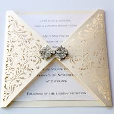 cool and cool wedding invitations