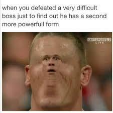 Oh Dear Lord Meme - oh dear god no meme by el leon memedroid