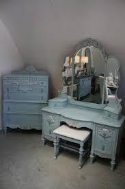 Vanity Set Furniture with Furniture Vanity Set Foter