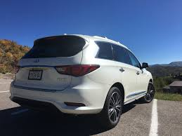 2016 infiniti qx60 2016 infiniti qx60 not just another cliché gaywheels