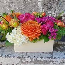 flower delivery sacramento fresh flower downtown bloem decor florist
