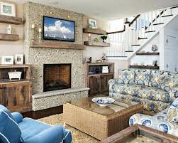 living room cabinets and shelves living room shelves and cabinet living room beautiful wall mount
