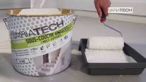 Sous Couche Ripolin by Peinture Interieure Youtube